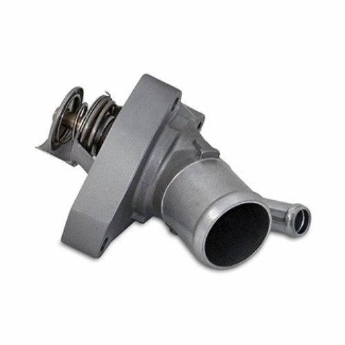 Mishimoto - Nissan GTR Racing Thermostat and Housing