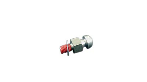P2M Clutch Release Pivot Ball for Nissan 240SX (KA/SR)