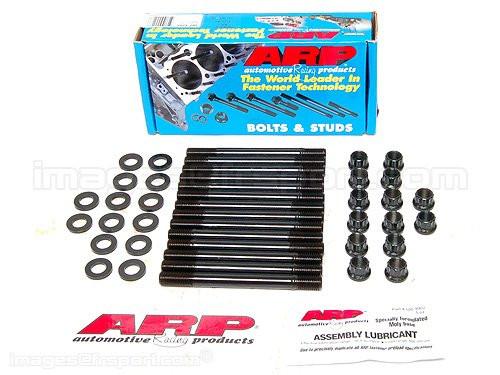 ARP Head Stud Kit - Nissan RB26DETT
