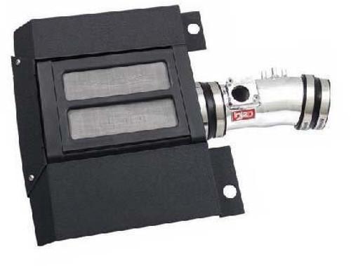 Injen Air Intake - SP Series Intake System - RX8