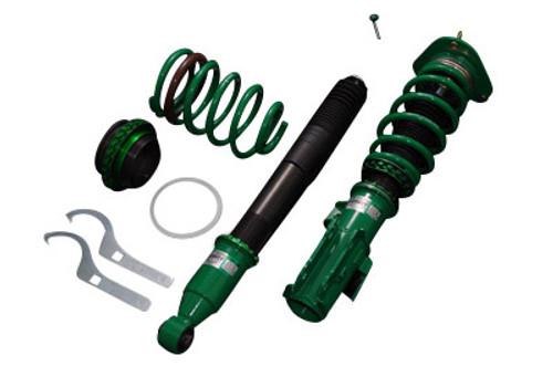 Tein Flex A Coilover Kit For Lexus Gs450H 2007-2011 Gws191