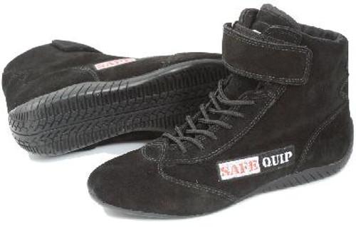 RaceQuip Mid-Top Racing Shoes