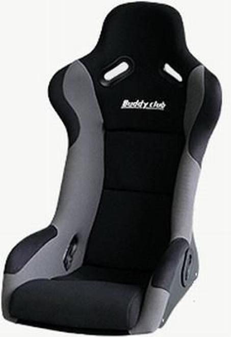 Buddy Club Racing Bucket Seat