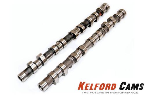 Kelford Cams - 350Z/G35