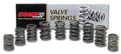 Comp Valve Springs for Nissan SR20DET