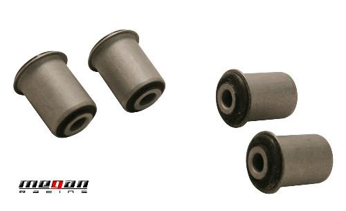 Megan Racing Control Arm Bushing - Rear/Lower - Nissan 240sx 95-98 S14/S15