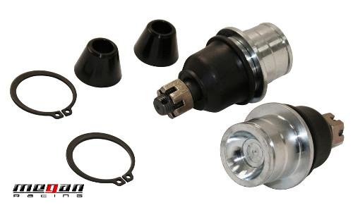 Megan Racing Rear Roll Center Adjuster - Honda S2000
