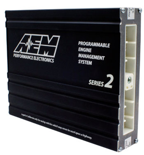AEM EMS Series 2 - Nissan Skyline 89-98 RB20/25/26 93-96 S14 SR20DET