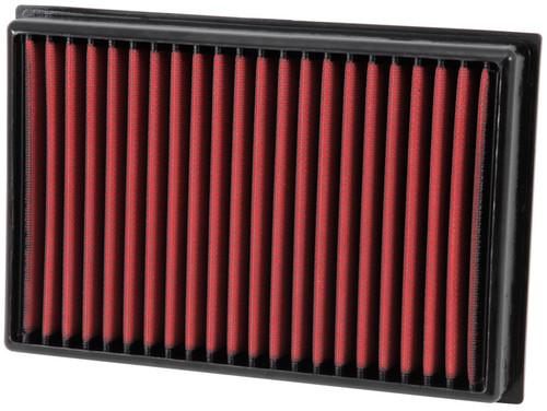 AEM DryFlow Air Filter - Ford/Linc Crvc-Grmr-Twcr 4.6L