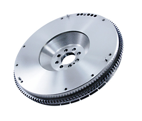 Competition Clutch Single Mass Flywheel for Nissan 350Z / G35 (Non-HR)