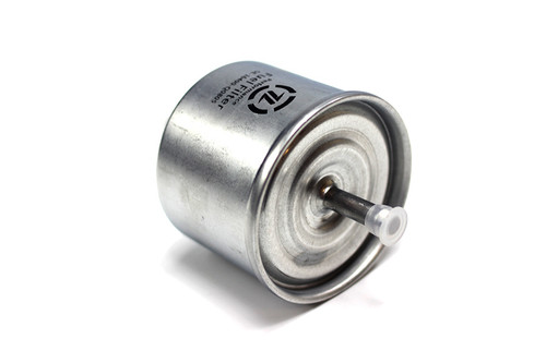 Isr Performance Oe Replacement Nissan 300zx Fuel Filter Sr20det