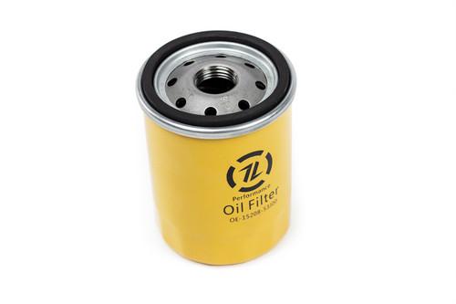 OE-15208-53J00 ISR Performance Oil Filter - Nissan SR20DET S13
