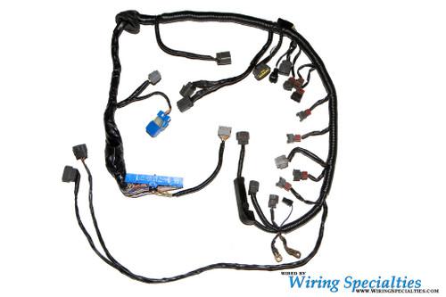 Nissan Sx Voltage Regulator Wiring Diagram on