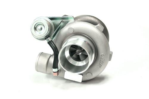 IS-RS3871 ISR Performance RS3871 Turbo - Nissan SR20DET