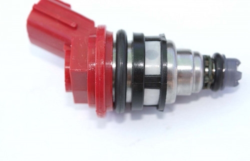 FiveO 550cc Injectors - Nissan SR20DET