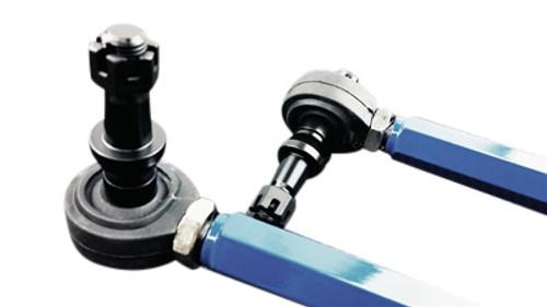 P2M Outer Tie Rods for Scion FR-S & Subaru BRZ