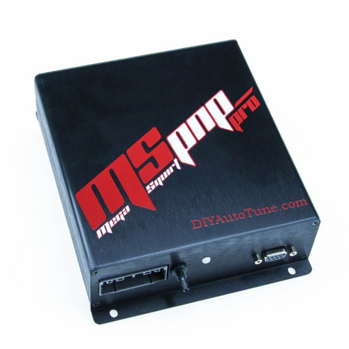 MegaSquirt Pro Gen 2 for Mazda Miata '99-'00 w/ Manual Trans