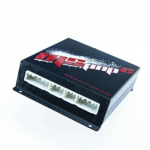 MegaSquirt MS3 Pro for Mazda Miata '90-'93 w/ Manual Trans