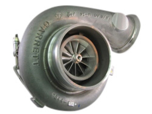 Garrett GTX4202R Turbocharger