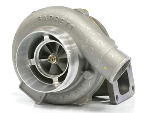 Garrett GT40R GT4088R GT4088 Dual Ball Bearing Turbo