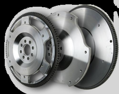 SPEC Lightweight Billet Flywheel - Hyundai Genesis Coupe 2.0T 09-10