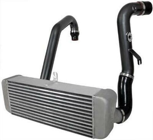 AEM Intercooler Kit - Genesis 2.0T