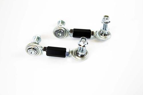 SPL Parts PRO Adjustable Swaybar Endlinks Nissan Infiniti Mazda