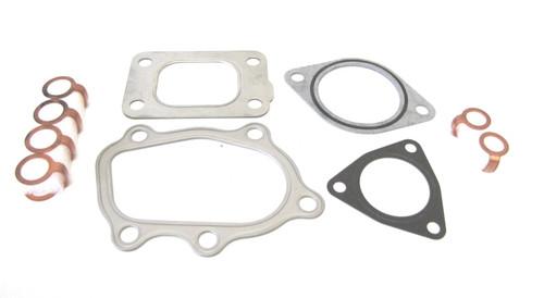 OEM Nissan Turbo Gasket Kit - Nissan SR20DET S14/S15