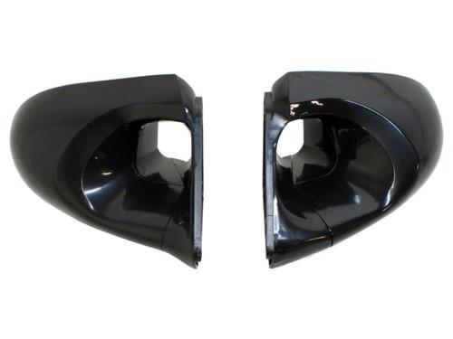 GKtech Aero Mirrors for Nissan Skyline R32