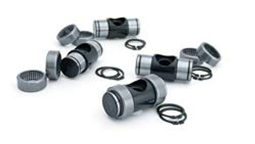 Comp Cams - GM LS Series Retrofit Trunion Upgrade Kit