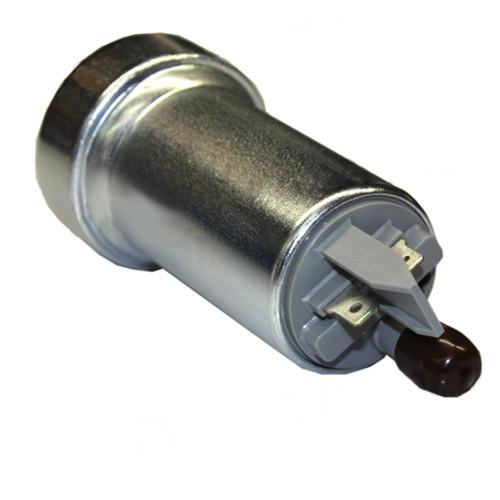 Walbro 400LPH In-Tank Pump Kit w/Install Kit