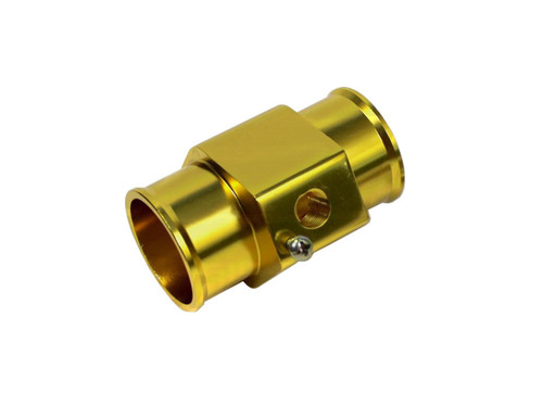 IS-34mm ISR Performance Universal Coolant Temp Adapter - 34mm