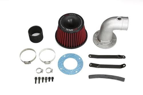 Apexi Power Intake RSX Type-S 02+