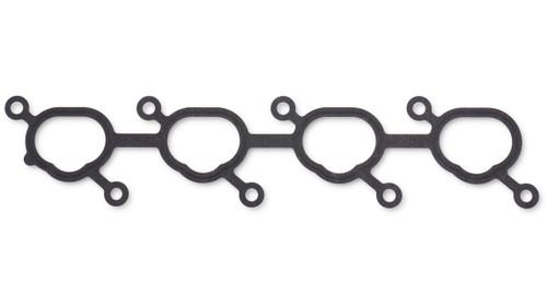 OEM Intake Manifold Gasket for Nissan S13 SR20DET