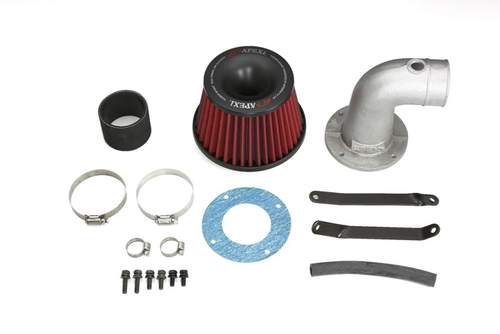 Apexi Power Intake FIT 07+