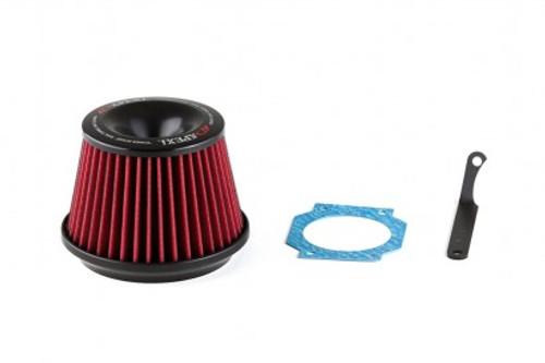 Apexi Power Intake Skyline ECR33 (RB25DET) 95-99