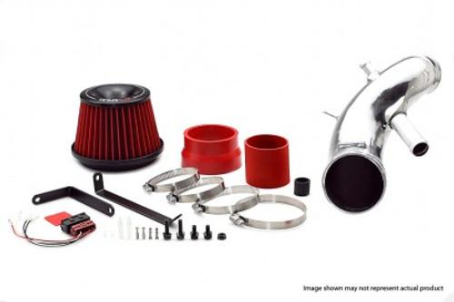 Apexi Super Suction Kit ECR33 RB25DET with 80mm. MAF Meter 94-98