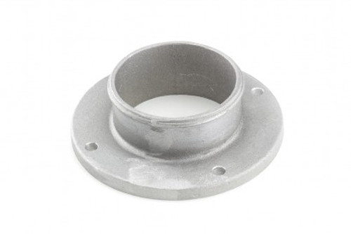 Apexi Power Intake Universal Filter Adapter Flange Type 01 Use with P/N 500-A023