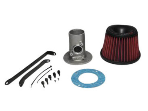 Apexi Power Intake for Toyota Echo Hatchback '04-'13 (Canadian Only)
