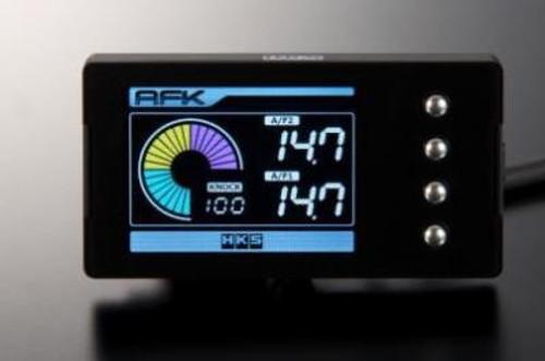 HKS Wideband A/F Knock Amp V3