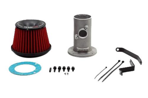Apexi Power Intake  Celica 00+
