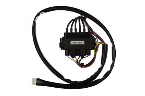Apexi Electronics - SAC Harness - Subaru ***See Application Guide