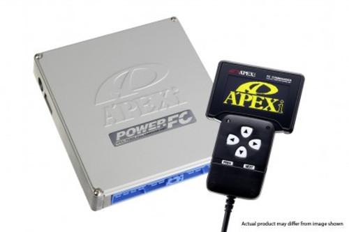Apexi Power FC 02+ Toyota Altezza (Turbo)