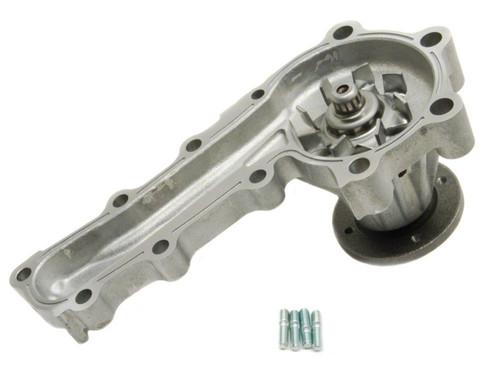 Nissan Genuine OEM Water Pump for ER34 Skyline RB25DET NEO 6