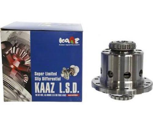 Kaaz Super Q 2 Way L.S.D. for Nissan 240sx w/ Open Differential