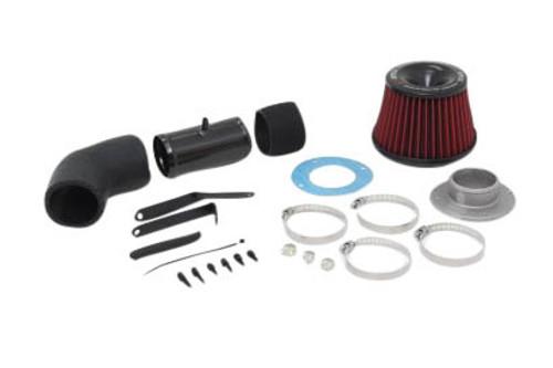 Apexi Power Intake 83-87 Corolla