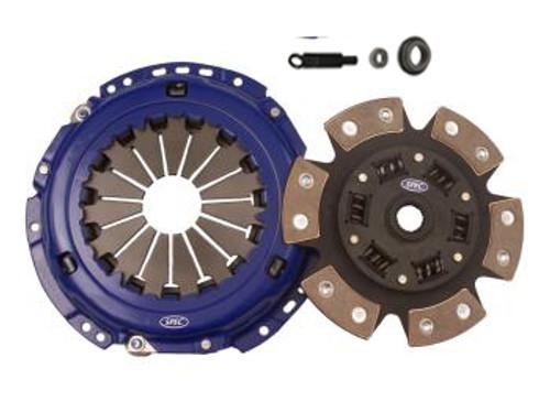 *SPEC Stage 3 Clutch Kit - Nissan Pulsar GTi-R