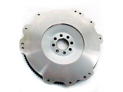 *SPEC Billet Steel Lightweight Flywheel - Pulsar GTi-R