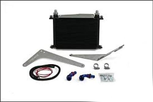 EVO X MR and Ralliart SST Transmission Oil Cooler kit