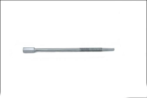 AMS 4G63 Timing Bel Tensioner Tool
